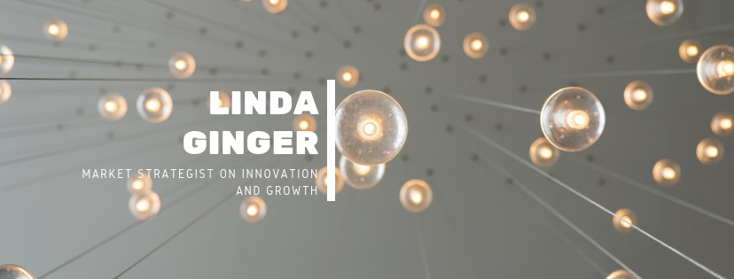 Linda Ginger
