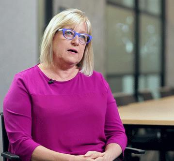 Business Advisory Boards Member Deborah Peralta