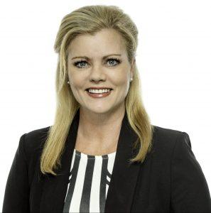 Michelle Lagana