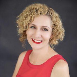 Nicole Lynch