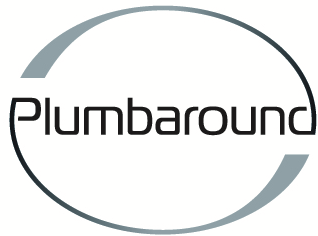 Plumbaround logo