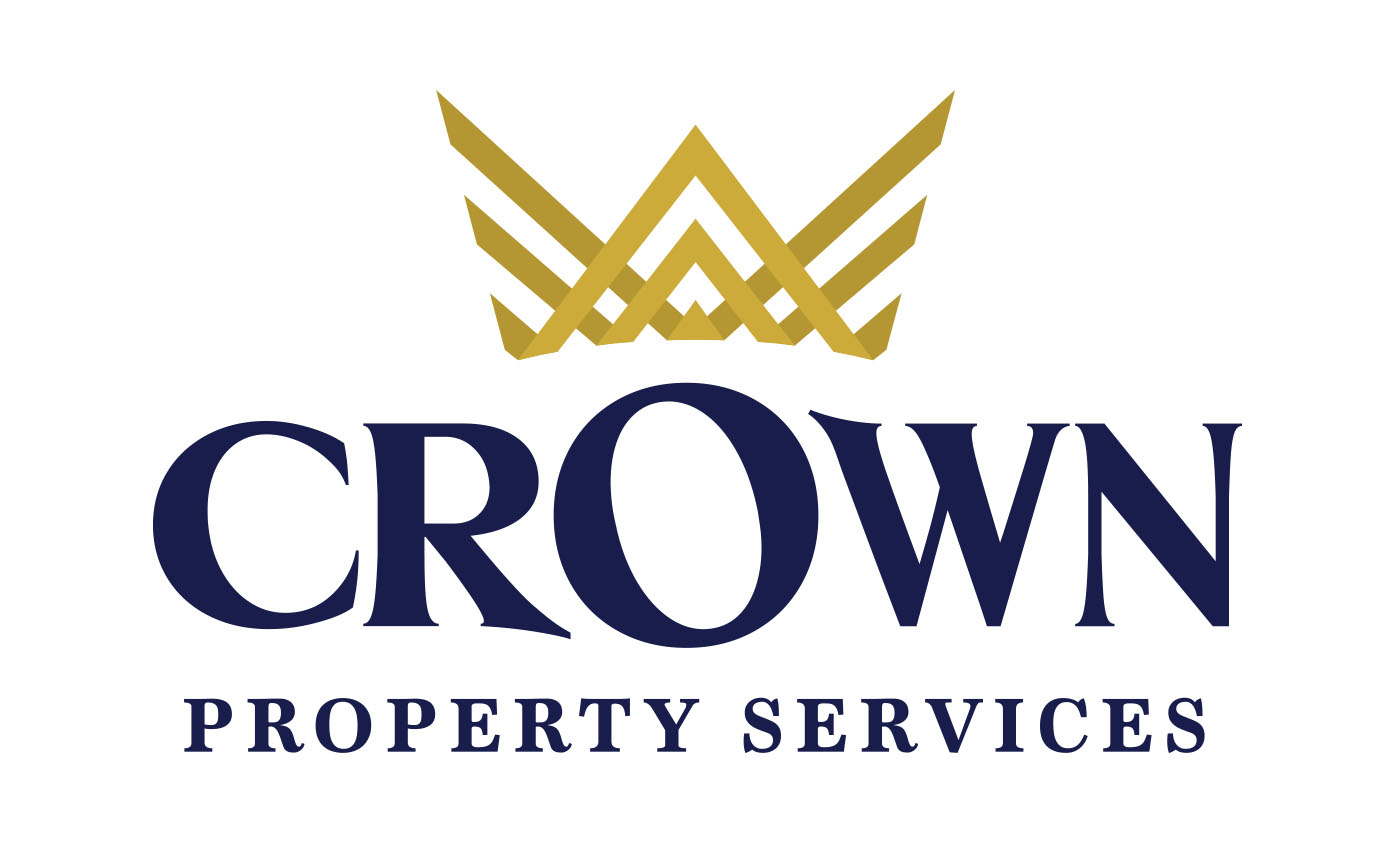Crown Property Services