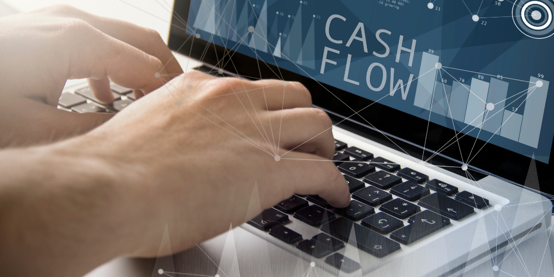 Optimising your cash flow for 2021