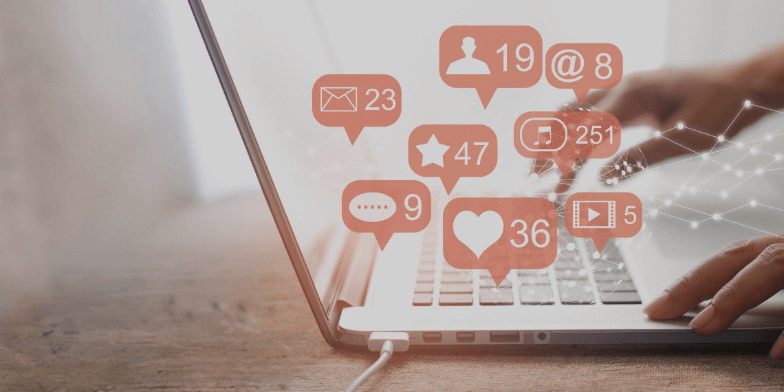 How to build a social media strategy specific to your business?
