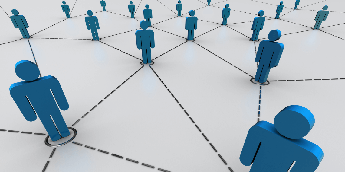 Network Equals Net Worth: Top 6 Tips Highlighting the Value of Business Networking