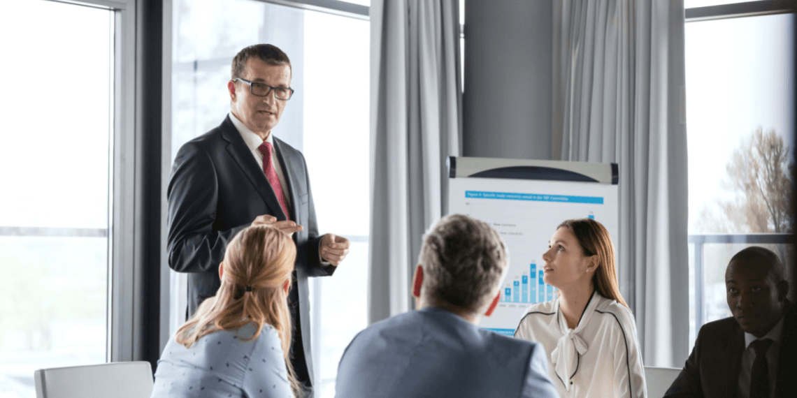 Eight Reasons a Peer Advisory Board is the Ideal Remedy for Business Owners