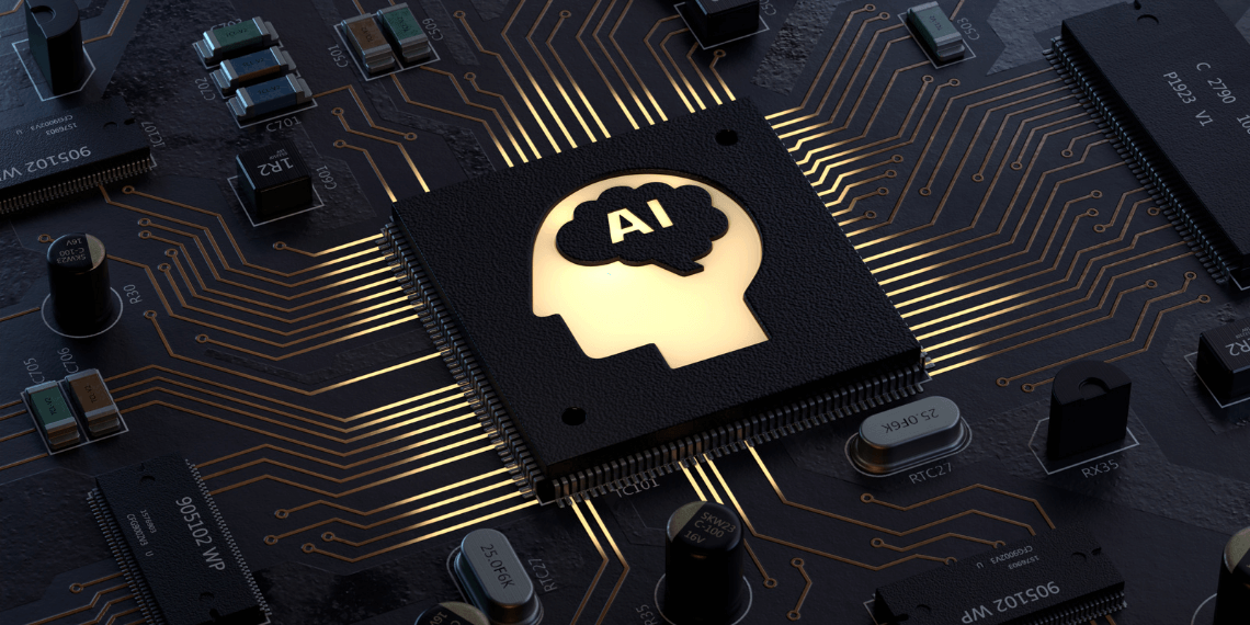 3 Effective Ways to integrate AI to grow your Business
