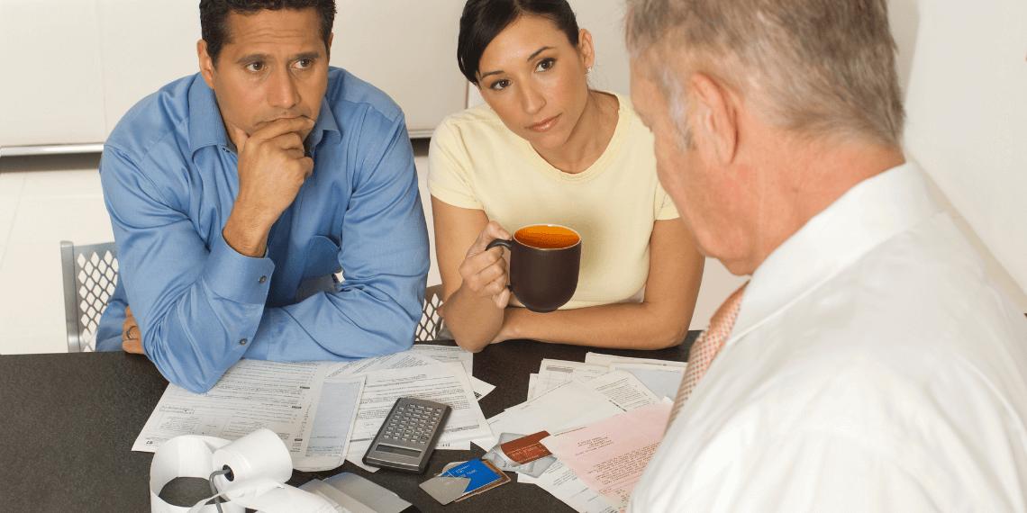 Coraggio Special COVID edition – Ways to alleviate financial pressure